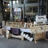 Upcycling Market (5)